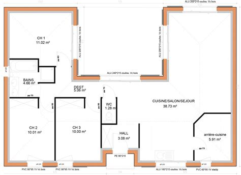 plan maison sims 3 studio design gallery best design