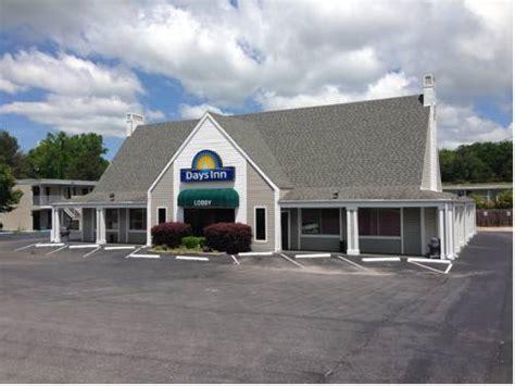 Find 14 listings related to cracker barrel in cullman on yp.com. Days Inn By Wyndham, Cullman   Cullman Alabama AL