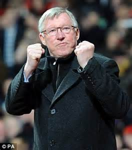 England are a one-half team after Montenegro defeat, Sir ...