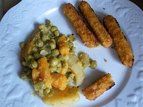 recettes de pommes de terre nouvelles