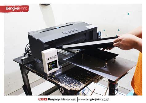Mesin Dtg Epson mesin printer dtg printer dtg jakarta