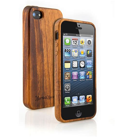 iphone tracker by number iphone 5 pre order tracking number