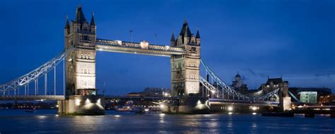 London, Uk Holiday Travel Guide & Tourism Information  Webjet