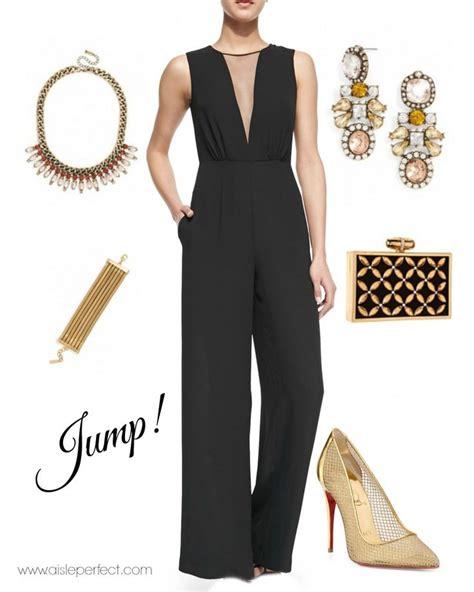 Best 25+ Wedding guest style ideas on Pinterest | Wedding guest accessories Wedding guest hair ...