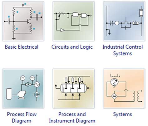 schematic diagram software