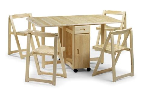 table with chairs that store inside bedworld discount butterfly dining table with chairs