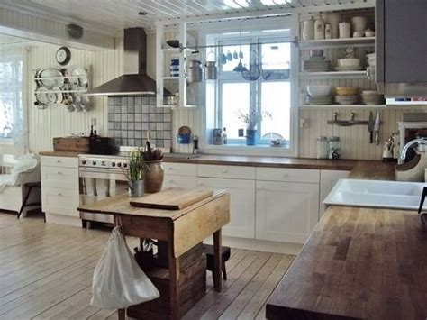 kitchen rehab ideas 15 modern ideas for kitchen renovation and redesign