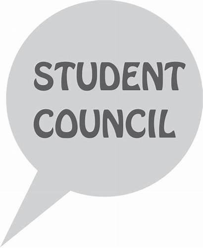 Student Council National International Logos Objectives Jakarta