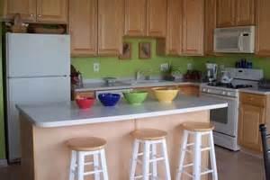 tips  ordenar los elementos de cocina