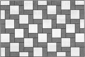 Pflastersteine Verlegen Muster : tagpflaster steine muster wohndesign und m bel ideen ~ Whattoseeinmadrid.com Haus und Dekorationen