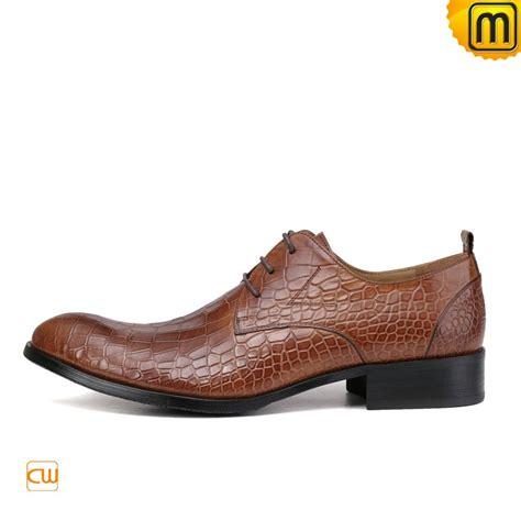 mens designer shoes mens designer leather lace up dress shoes cw762018