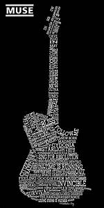 17 Best ideas about Muse Songs on Pinterest | Muse, Muse ...
