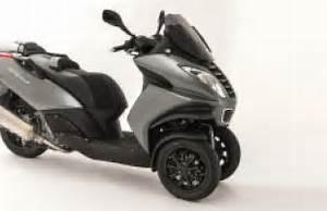 Peugeot Motocycles Mandeure : peugeot moto scheda storia prove e modelli ~ Nature-et-papiers.com Idées de Décoration