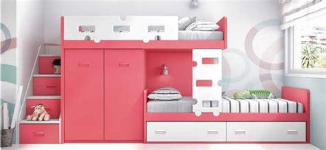 meuble chambre enfants meuble chambre enfant