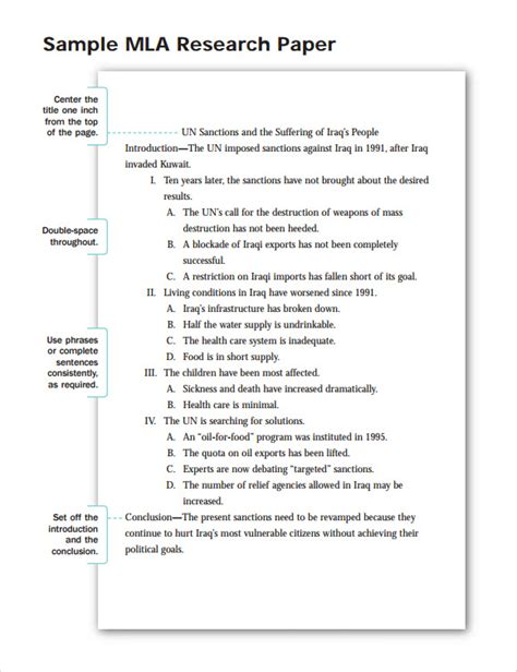 Thesis Research Paper Outline. Crazy Collection Of April Fools Day Prank Messages For Couples. Informational Interview Cover Letters Template. Sample Of Application Letter Example For Any Vacant Position. Proper Cover Letter For Resumes Template. Membership Application Template Word Template. Medical Assistant Instructor Resumes Template. New Customer Form Template Word Template. Power Of Attorney Form For Child Care Template