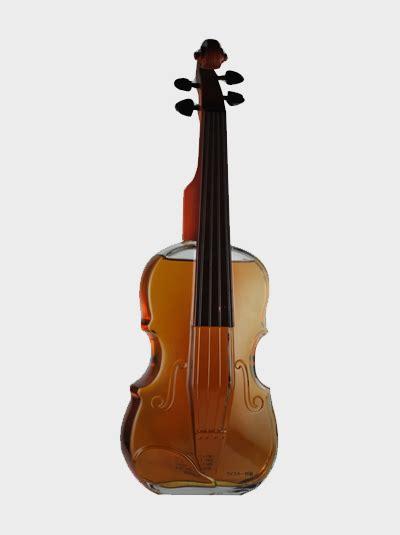 suntory royal violin bottle special grade whisky buy