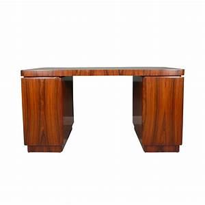 Möbel Art Deco : art deco schreibtisch paris m bel art deco ~ Sanjose-hotels-ca.com Haus und Dekorationen