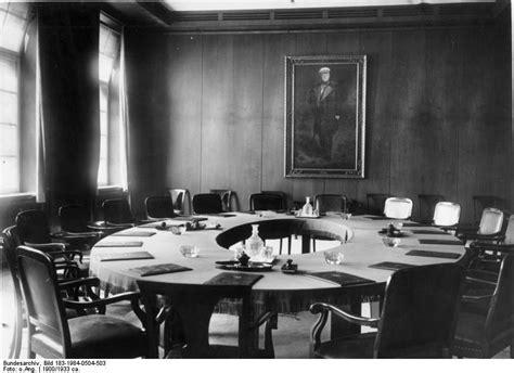 Kabinett (politik) Wikipedia