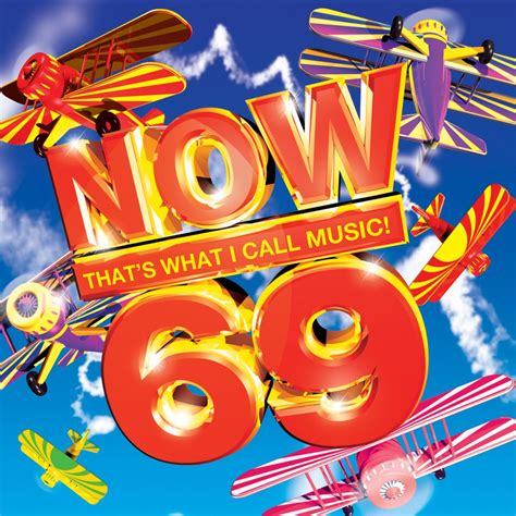 Nowmusic  The Home Of Hit Music » Now That's What I Call