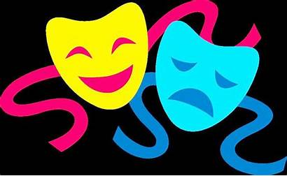 Theatre Theater Children Walking Program Harlequins Mtstandard