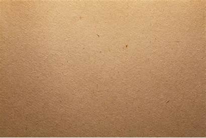 Paper Texture Cut Comment September Leave