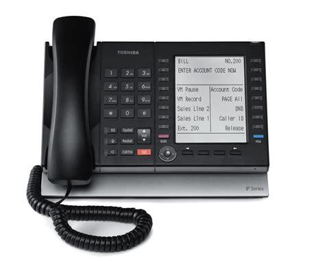 business phone systems toshiba telephone systems houston toshiba business