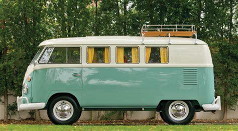 vw t1 volkswagen t1 westfalia 1962 sprzedany giełda klasyk 243 w