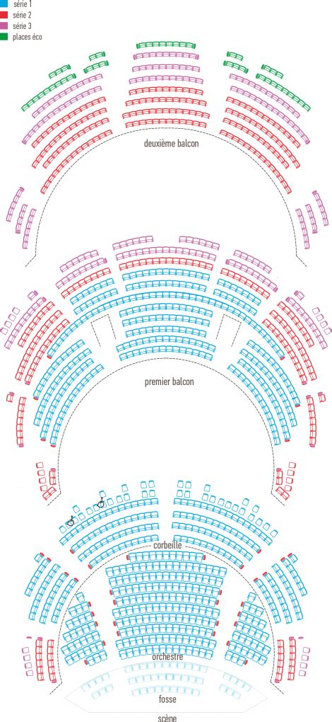 plan salle vinci tours 28 images messmer grand spectacle le 7 f 233 vr 2018 ticketmaster