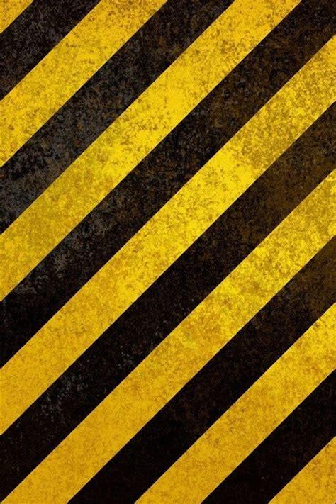 个性网-壁纸-国旗版._壁纸图片