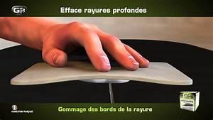 Enlever Rayure Profonde Voiture : efface rayures profondes par gs27 classics youtube ~ Melissatoandfro.com Idées de Décoration