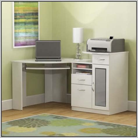 Corner Desk Ikea White by Ikea Corner Desk White Desk Home Design Ideas