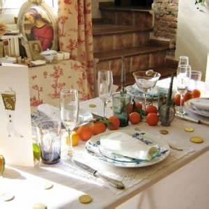 Mediterrane Tischdeko Ideen : 40 tolle varianten f r tischdeko im herbst ~ Sanjose-hotels-ca.com Haus und Dekorationen