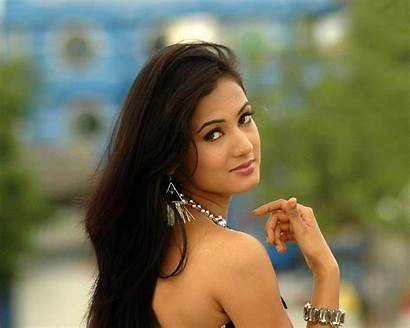 Wallpapers Sonal Chauhan Actress Indian Bollywood South
