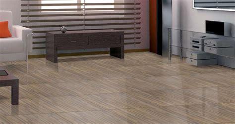 pictures of linoleum flooring pisos y recubrimientos el surtidor