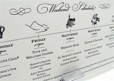 Gold Metallic Luxury Wedding Invitations Foil Stamp