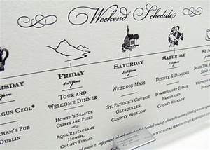wedding invitation design ireland gallery invitation With rose gold wedding invitations ireland