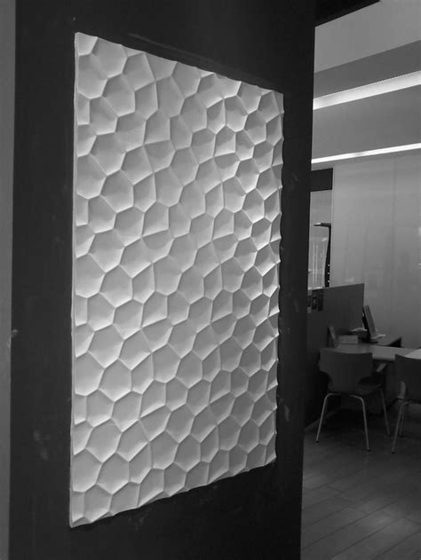 11 best images about placas antihumedad on pinterest fireplace fronts textured walls and waves