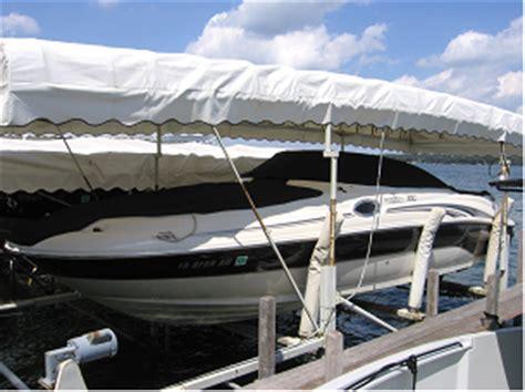 Boating Accident Smith Mountain Lake by Jacksonville Florida Maritime Lawyers Florida Boating