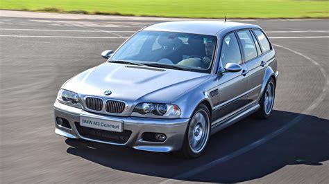 TopGear Singapore   BMW confirms M3 Touring Estate ...
