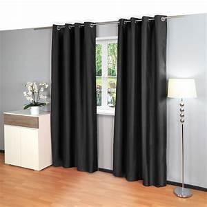 Gardinen Grau Gemustert : gardinen deko gardinen blickdicht grau gardinen dekoration verbessern ihr zimmer shade ~ Indierocktalk.com Haus und Dekorationen