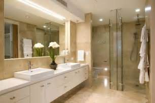 great bathroom designs bathroom design ideas get inspired by photos of bathrooms from australian designers trade