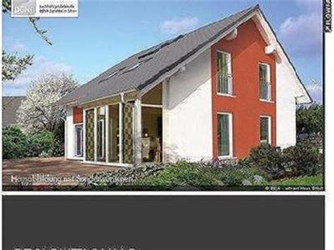 Häuser Kaufen Tuttlingen by H 228 User Kaufen In Gosheim Tuttlingen