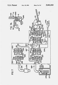Okin Lift Chair Wiring Diagram Collection
