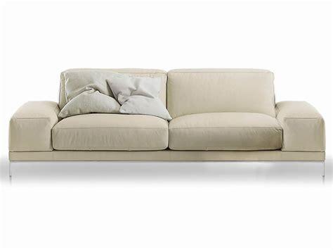 canapé design 2 places 3 places ou 3 places xl avec des