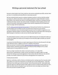Cornell Admissions Essay is a resume writing service worth the cost can you write in my opinion in an essay creative writing genres