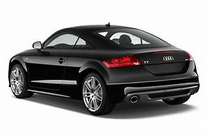 Nouvelle Audi Tt 2015 : 2015 audi tt reviews and rating motor trend ~ Melissatoandfro.com Idées de Décoration