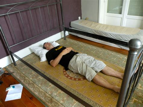 bon coin meuble chambre dans le rétro les meubles de la chambre principale