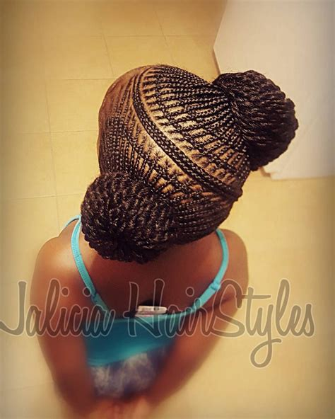followers    posts  instagram     jalicia hairs