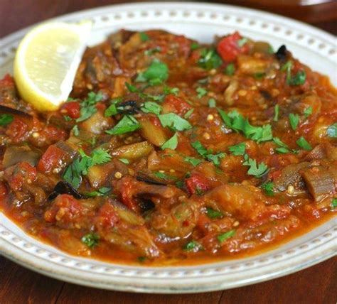 cuisine marocaine facile et rapide 14 plats marocains faciles à faire pour bien manger