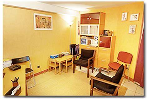 bureau psychologue psychologue lille benjamin bureau psychothérapie humaniste